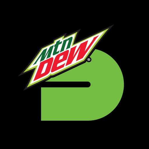 Dew Tour Contest Series