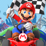 Mario Kart Tour Hack Online Generator