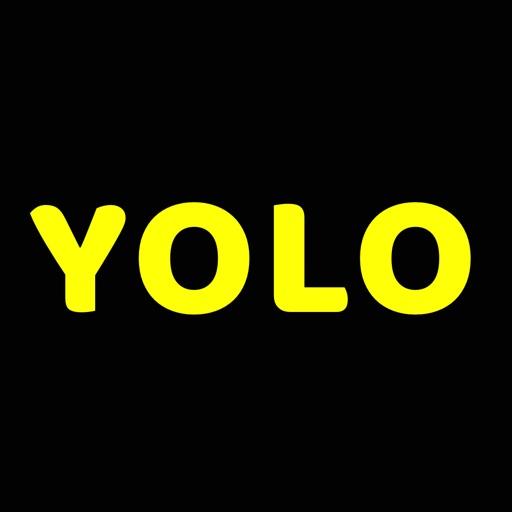 YOLO ·