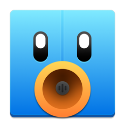 Tweetbot 2 for Twitter