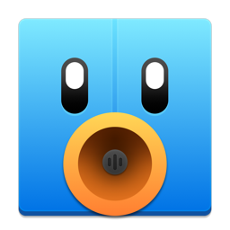 Ícone do app Tweetbot 2 for Twitter