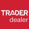 TRADER Dealer