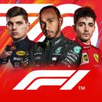 F1 Mobile Racing на пк