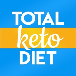 Keto Carb Counter Diet Manager