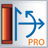 iBeams Pro