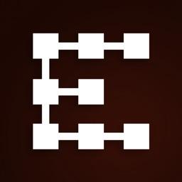 ETC Ethermine Mining Monitor