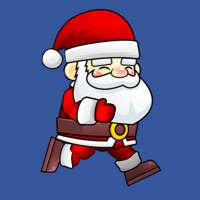Codes for Santa Snow Run Hack