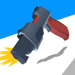 GunSprint