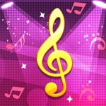 Hack Guess The Song Music Games Pop