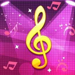 Guess The Song Music Games Pop