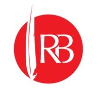 RedBird Pilates
