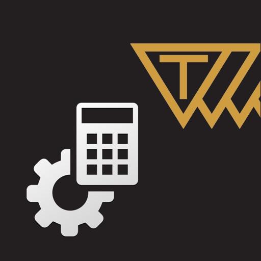 Mechanical Engg. Calculator