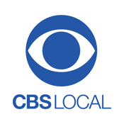 Cbs Local app review