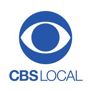 CBS Local News app