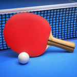 Ping Pong Fury pour pc