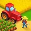 タウンシップ (Township) - iPadアプリ