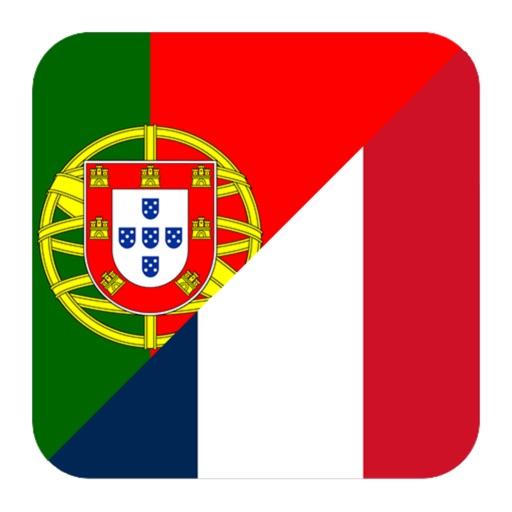 Aprenda Português Francês
