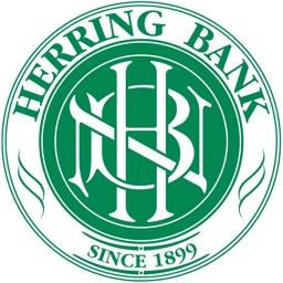 Herring Bank Mobile Banking