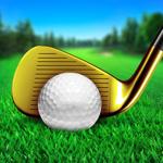 Ultimate Golf! на пк