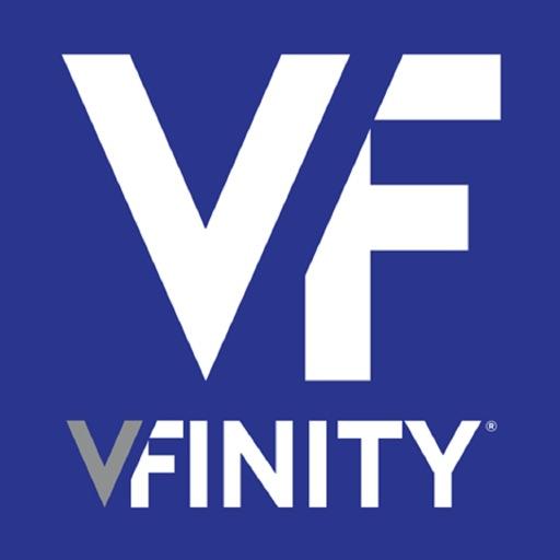 VFINITY MOBILE