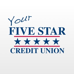 Five Star CU
