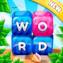 Word Swipe 2021