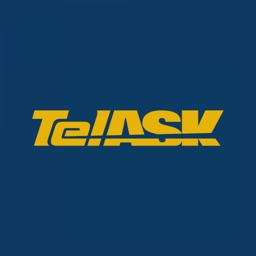 TelASK Connect