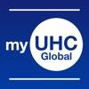 myUHC Global