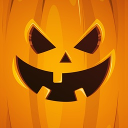 Halloween ecards & Greetings