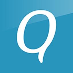 Qustodio Parental Control App
