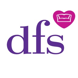 DFS Sofa and Room Planner