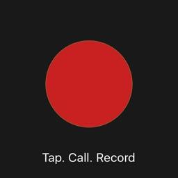 Callcorder Pro: call recorder
