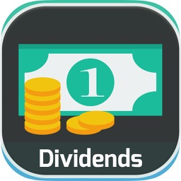 Dividend Calendar For Stocks