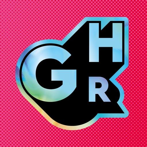 Greatest Hits Radio