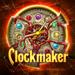 Clockmaker: Match Three in Row Hack Online Generator