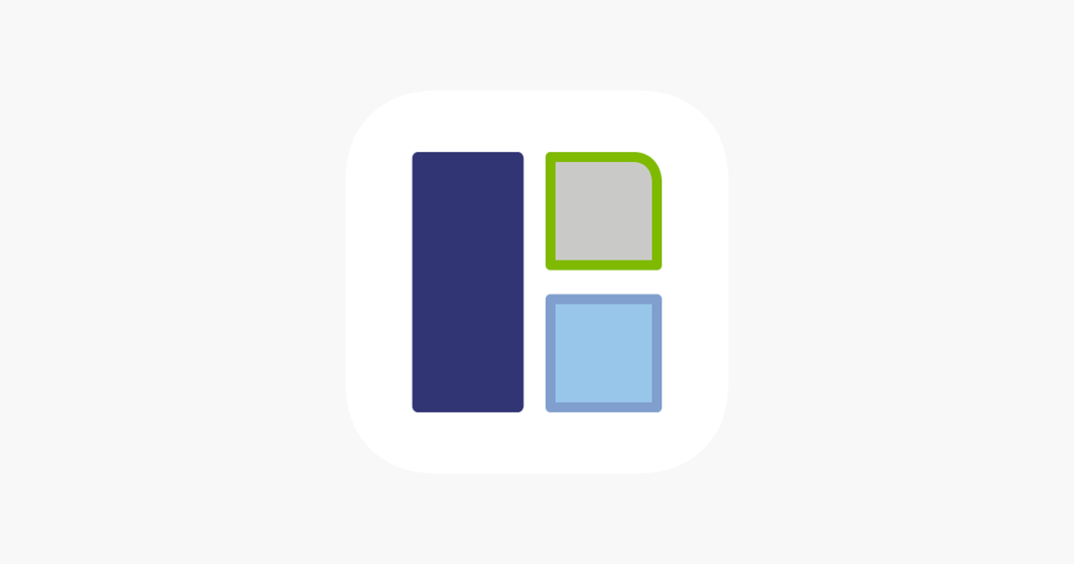 Elan Credit Card im App Store