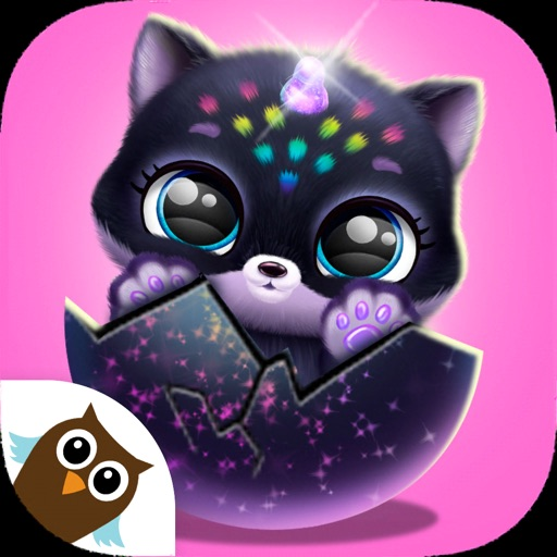 Fluvsies Pocket World free software for iPhone and iPad