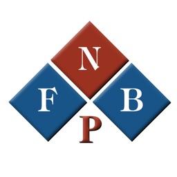 FNBP Mobile
