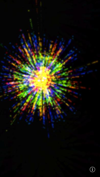 Pyrotexni Fireworks Screenshots