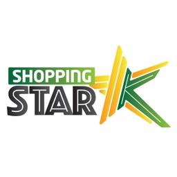 shoppingstark (쇼핑스타K)