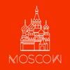 下一站, 莫斯科