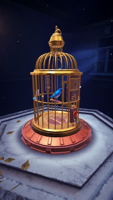download The Birdcage apps 2