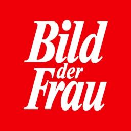 BILD der FRAU – E-Paper