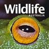 Wildlife Australia Magazine