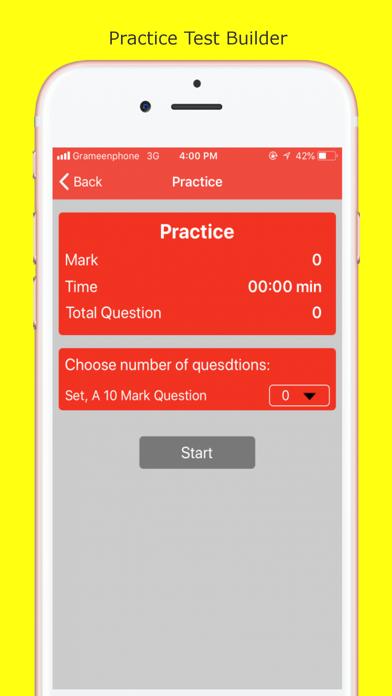 点击获取PBA MCQ Exam Practice Prep Pro