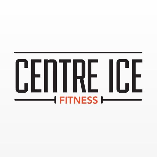 Centre Ice Fitness