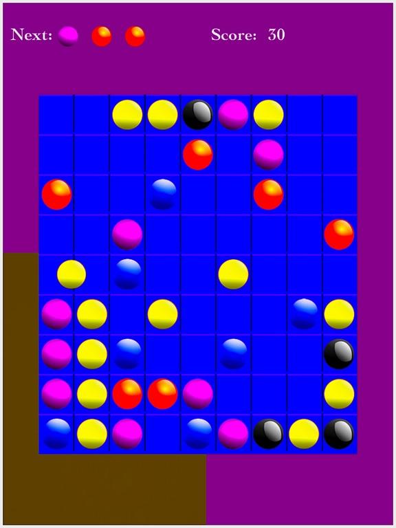 https://is3-ssl.mzstatic.com/image/thumb/Purple115/v4/de/df/20/dedf20bd-e2ab-9f6a-60e8-0d237a1e5a84/source/576x768bb.jpg