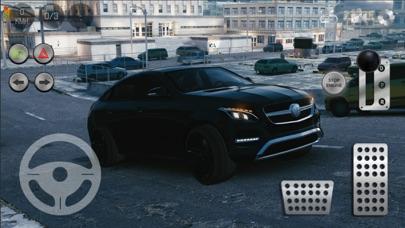 Real Car Parking 2 Screenshot 2