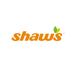 Shaw's Deals & Delivery
