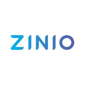ZINIO - Magazine Newsstand Magazines & Newspapers app